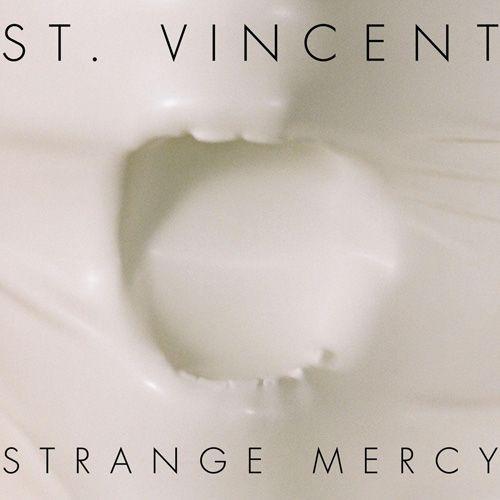 1316276211_st.-vincent-strange-mercy-2011