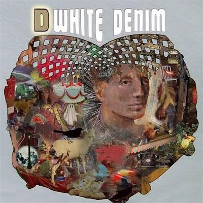 white-denim-d-2011