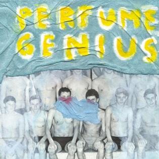 Perfume-Genius-Put-Your-Back-N-2-It-cos