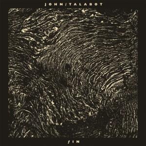 John-Talabot-fIN-608x608