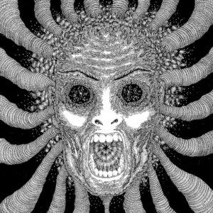 ty-segall-band-slaughterhouse-608x608