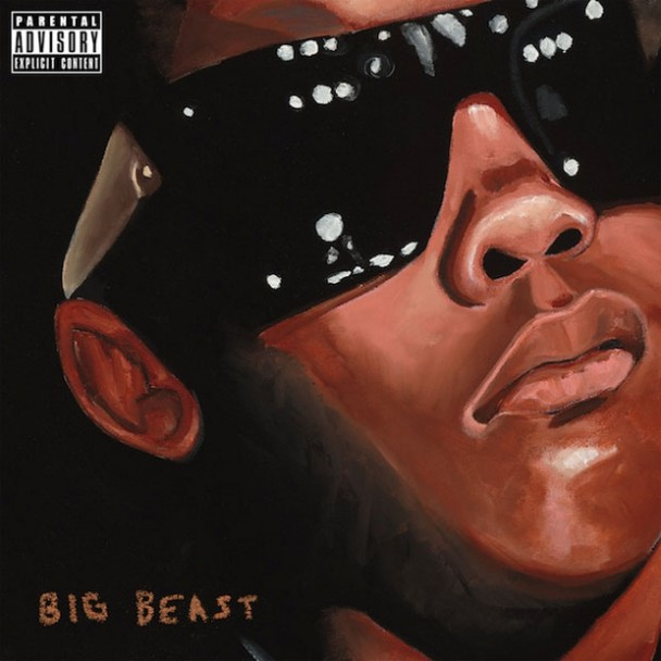 Killer-Mike-Big-Beast-608x608