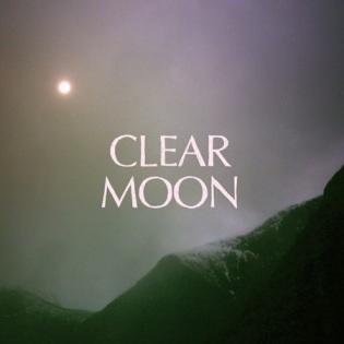 Mount-Eerie-Clear-Moon-cos