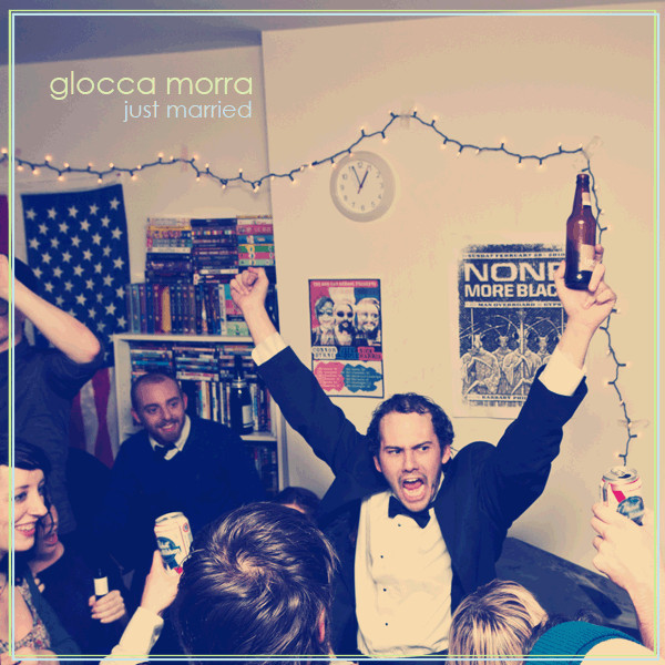 Glocca-Morra-Just-Married