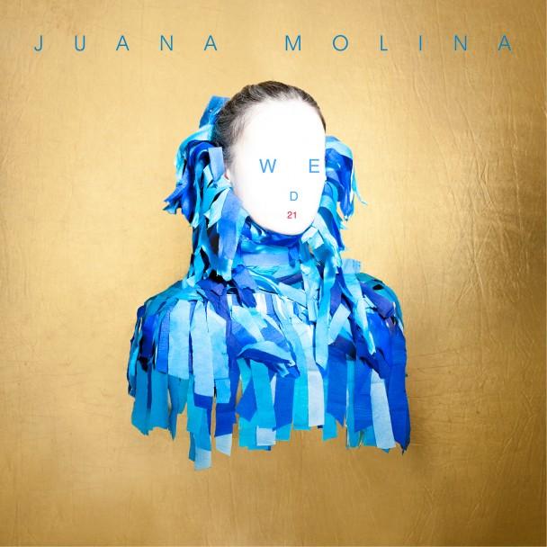 Juana-Molina-Wed-21
