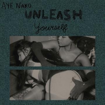 Aye-Nako-Unleash-Yourself