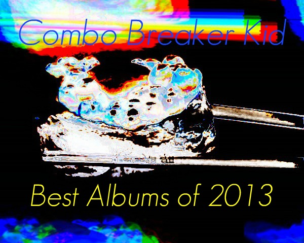 best2013albums