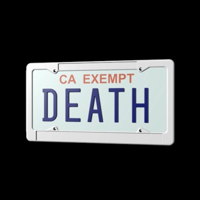 death-grips-government-plates-cover-art