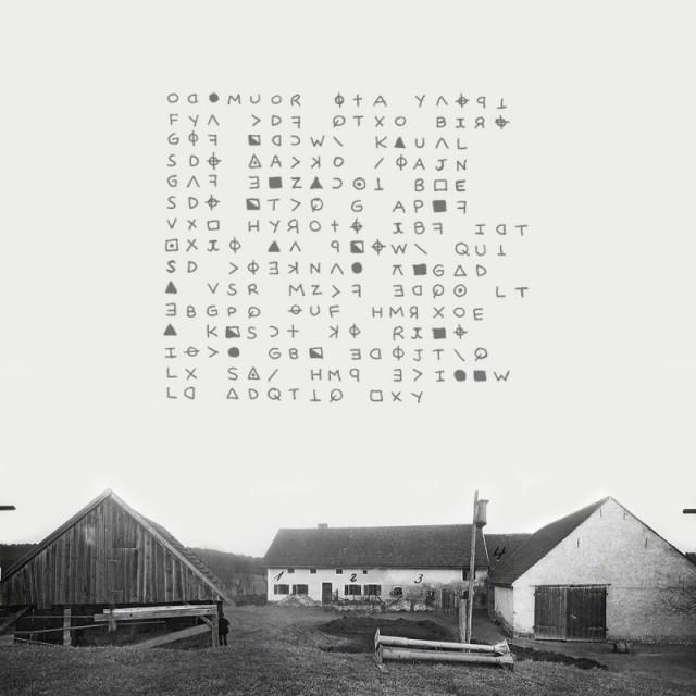 Giles-Corey-Hinterkaifeck-800x800