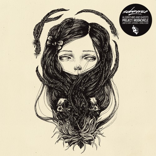 submerse_algorithms-ghosts_cover-500x500