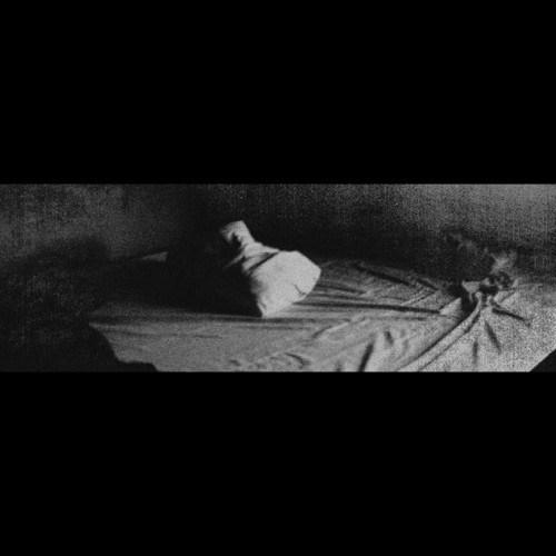 Whirr-Around-EP