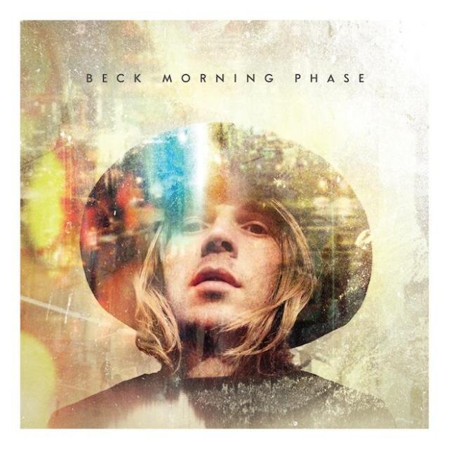 beck-morning-phase-art