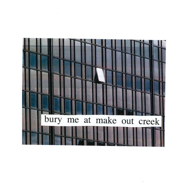 mitski-bury-me-at-makeout-creek