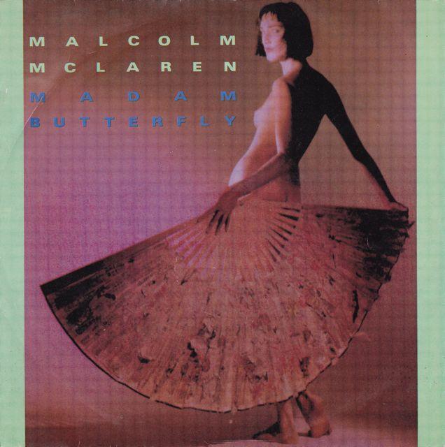 malcolm-mclaren-madam-butterfly-vinyl-clock-sleeve-80s