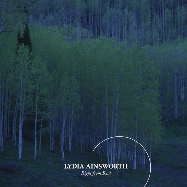 lydia-ainsworth-right-from-real1