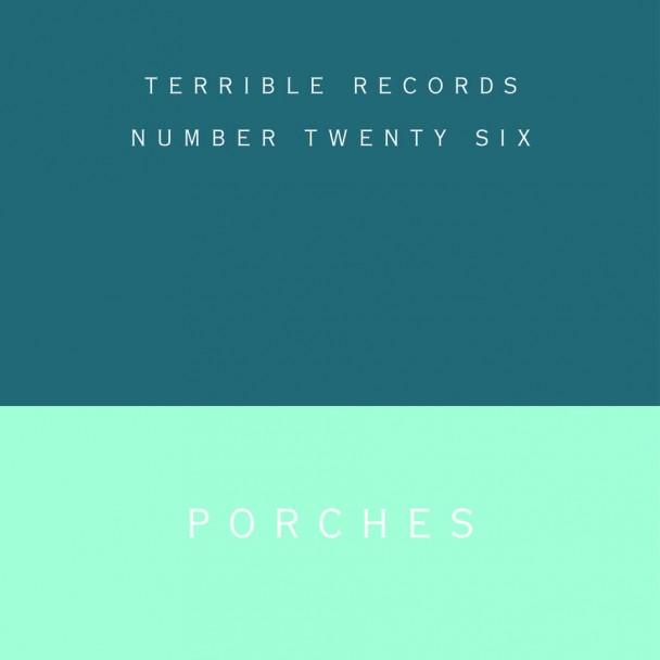 Porches.-Prism-608x608