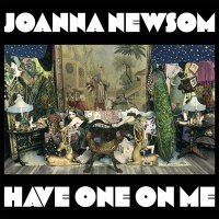 joanna-newsom-have-one-on-me