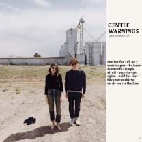 jack-eliza-gentle-warnings-15916