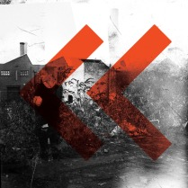 lonelady_hinterland_new_album_the_405