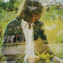 ryleywalker-primrosegreen