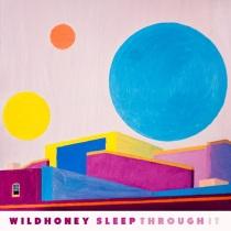 Wildhoney1