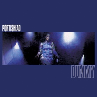 portishead-dummy