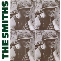 smiths-meatismurder