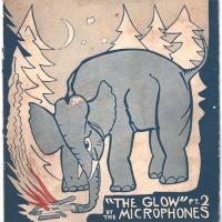 the-glow
