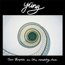 YUNG-these_thoughts-1500x1500_grande