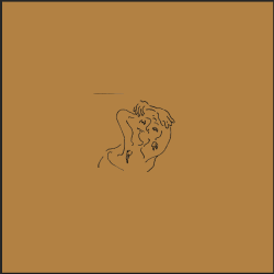 Lionlimb-Shoo-compressed
