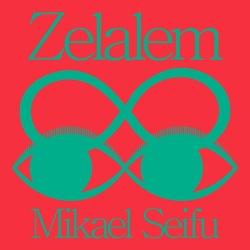 mikael-seifu-zelalem-ep-artwork-rvng-intl