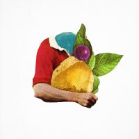 SALES - SALES LP - cover