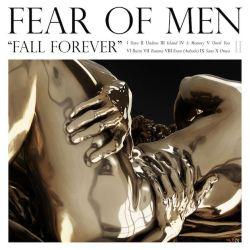 FearofMenFallForever