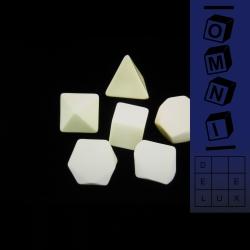 TIM111-OMNI-Deluxe_1600x1600__11724.1463236421.1280.1280