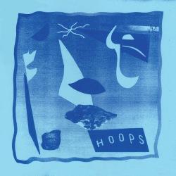 hoops-ep-digital
