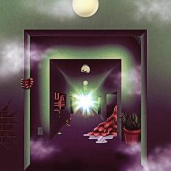 oh-sees-a-weird-exits-1200px_800_grande