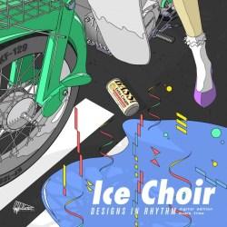 ice-choir-designs