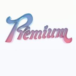 sam-evian-premium