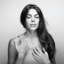julie-byrne-not-even-happiness-1484855985-640x640