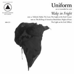 uniform-wake-in-fright-1480455519-640x640